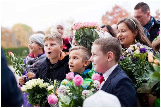 wedding photography agnieszka+rafal - judytamarcol fotografia (269)