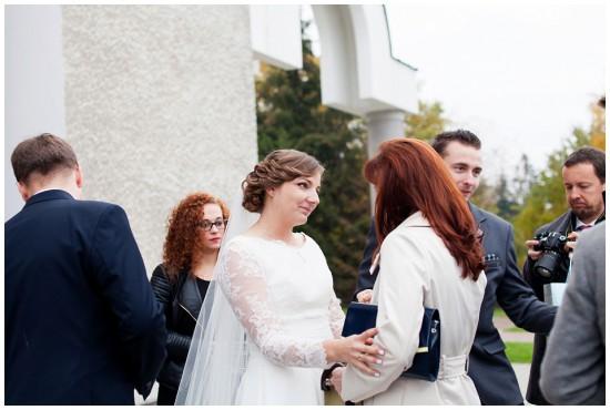 wedding photography agnieszka+rafal - judytamarcol fotografia (274)