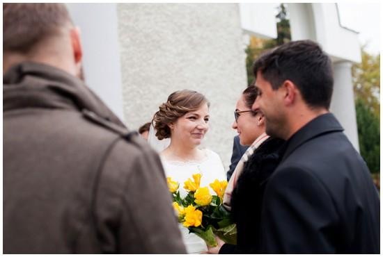 wedding photography agnieszka+rafal - judytamarcol fotografia (275)