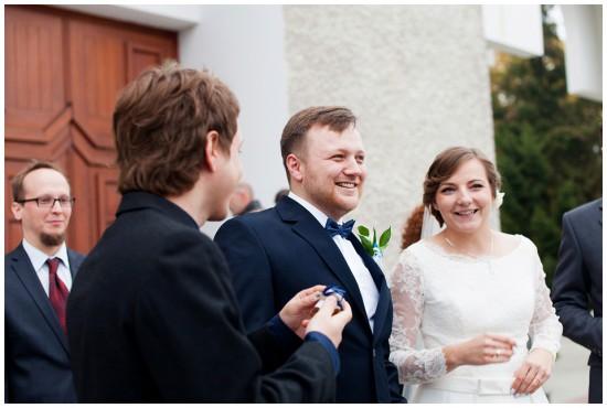 wedding photography agnieszka+rafal - judytamarcol fotografia (277)