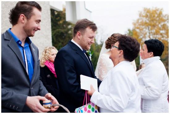wedding photography agnieszka+rafal - judytamarcol fotografia (279)
