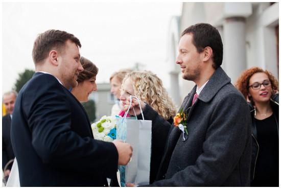 wedding photography agnieszka+rafal - judytamarcol fotografia (291)
