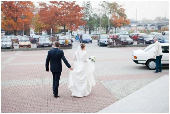 wedding photography agnieszka+rafal - judytamarcol fotografia (292)