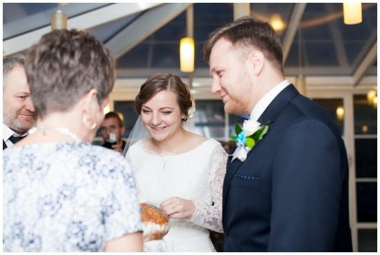 wedding photography agnieszka+rafal - judytamarcol fotografia (295)