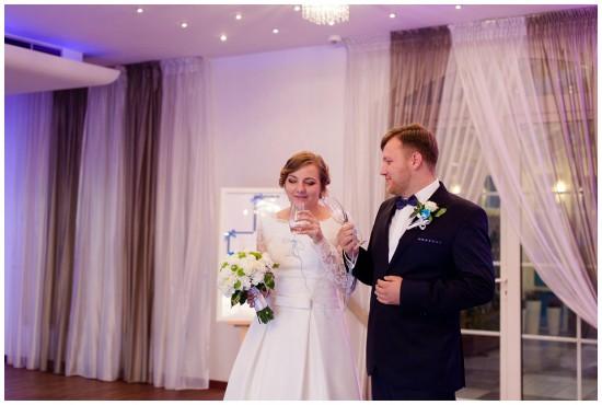 wedding photography agnieszka+rafal - judytamarcol fotografia (299)