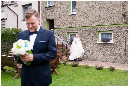 wedding photography agnieszka+rafal - judytamarcol fotografia (30)