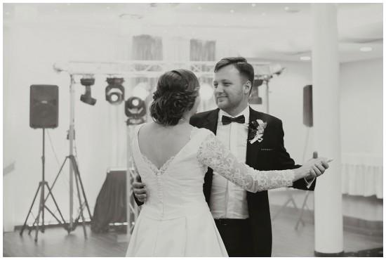 wedding photography agnieszka+rafal - judytamarcol fotografia (304)