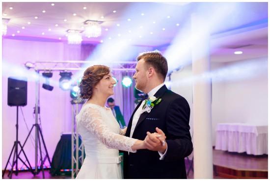 wedding photography agnieszka+rafal - judytamarcol fotografia (307)