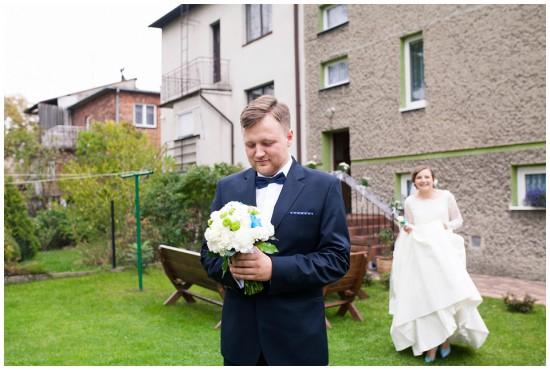 wedding photography agnieszka+rafal - judytamarcol fotografia (31)