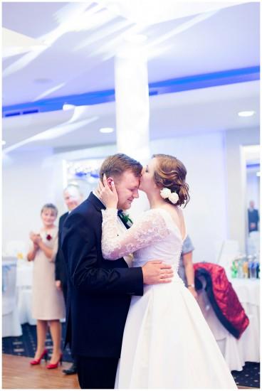 wedding photography agnieszka+rafal - judytamarcol fotografia (311)