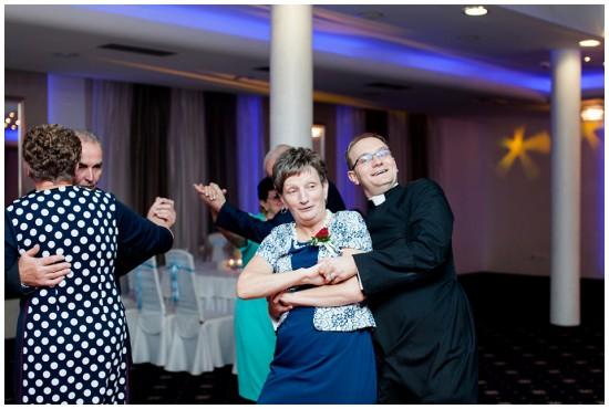 wedding photography agnieszka+rafal - judytamarcol fotografia (312)