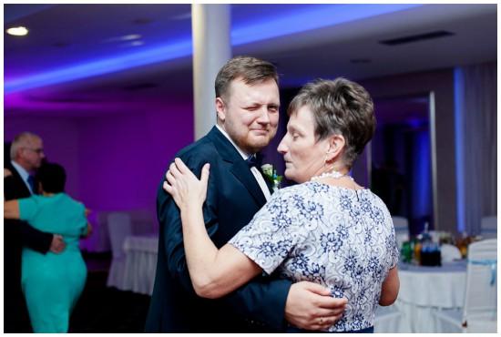 wedding photography agnieszka+rafal - judytamarcol fotografia (318)