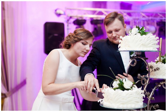 wedding photography agnieszka+rafal - judytamarcol fotografia (322)