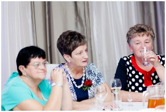 wedding photography agnieszka+rafal - judytamarcol fotografia (325)