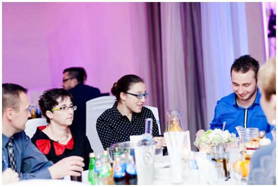 wedding photography agnieszka+rafal - judytamarcol fotografia (326)