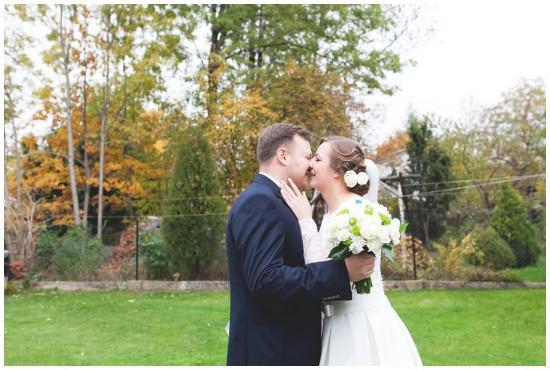 wedding photography agnieszka+rafal - judytamarcol fotografia (33)