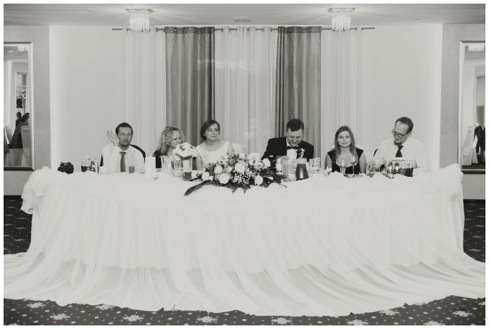 wedding photography agnieszka+rafal - judytamarcol fotografia (338)