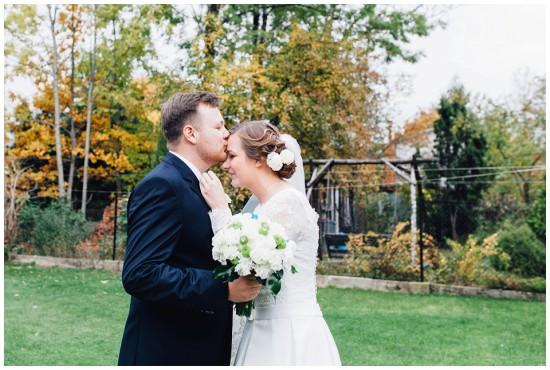 wedding photography agnieszka+rafal - judytamarcol fotografia (34)