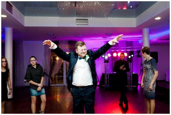 wedding photography agnieszka+rafal - judytamarcol fotografia (340)