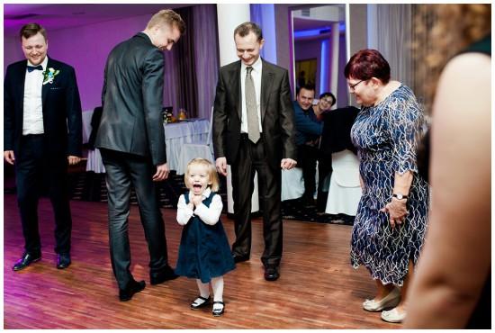 wedding photography agnieszka+rafal - judytamarcol fotografia (341)