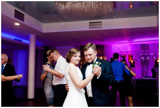 wedding photography agnieszka+rafal - judytamarcol fotografia (342)