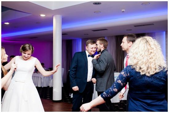 wedding photography agnieszka+rafal - judytamarcol fotografia (346)