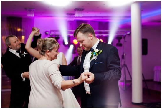 wedding photography agnieszka+rafal - judytamarcol fotografia (348)