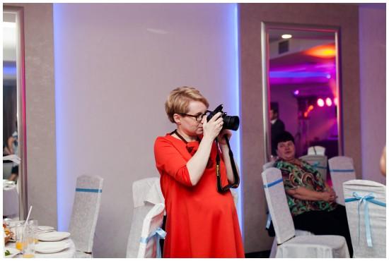 wedding photography agnieszka+rafal - judytamarcol fotografia (349)