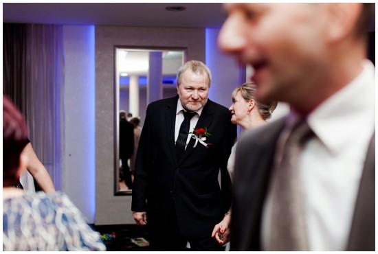 wedding photography agnieszka+rafal - judytamarcol fotografia (352)