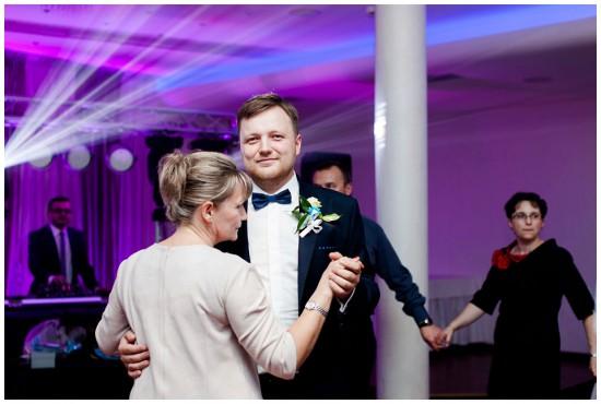 wedding photography agnieszka+rafal - judytamarcol fotografia (360)