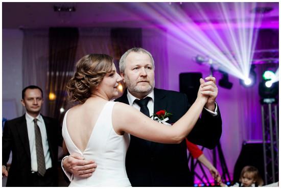 wedding photography agnieszka+rafal - judytamarcol fotografia (361)