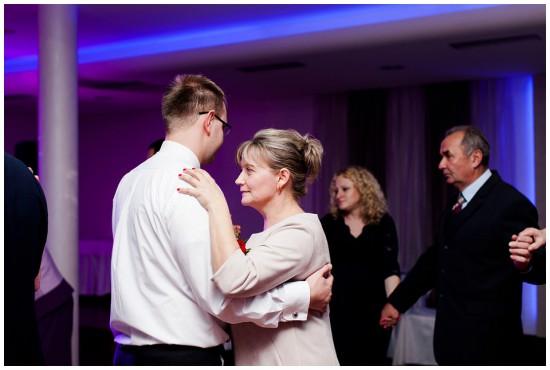 wedding photography agnieszka+rafal - judytamarcol fotografia (362)