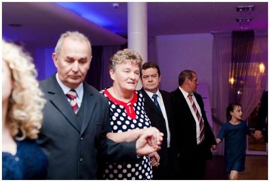 wedding photography agnieszka+rafal - judytamarcol fotografia (364)
