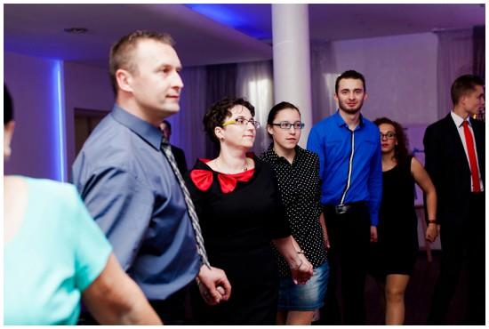 wedding photography agnieszka+rafal - judytamarcol fotografia (365)