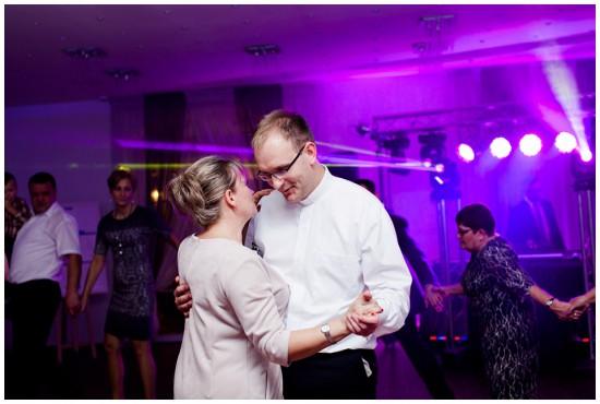 wedding photography agnieszka+rafal - judytamarcol fotografia (368)