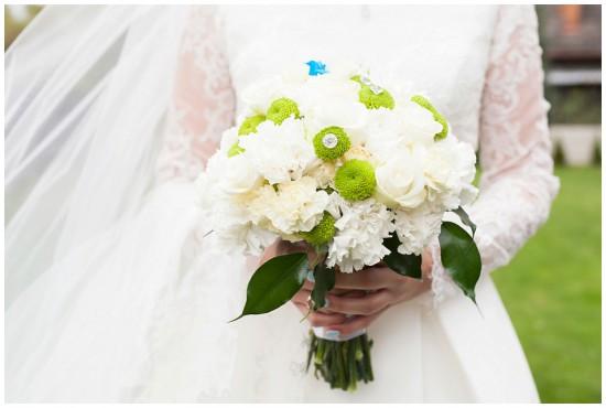 wedding photography agnieszka+rafal - judytamarcol fotografia (37)