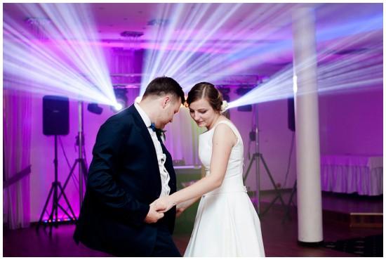 wedding photography agnieszka+rafal - judytamarcol fotografia (371)