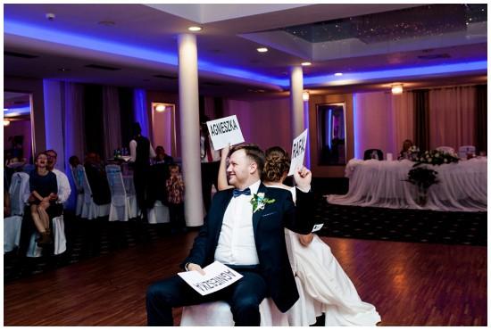 wedding photography agnieszka+rafal - judytamarcol fotografia (376)