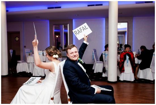 wedding photography agnieszka+rafal - judytamarcol fotografia (377)