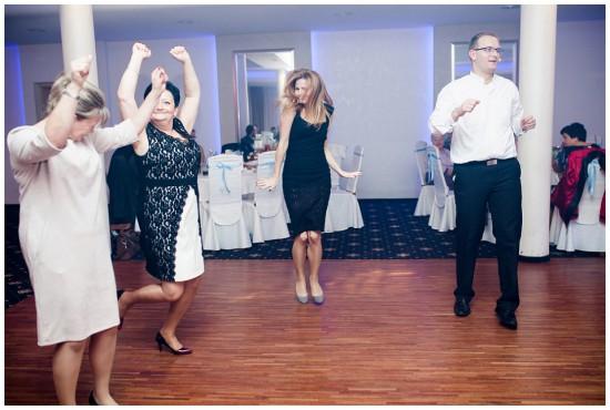 wedding photography agnieszka+rafal - judytamarcol fotografia (380)