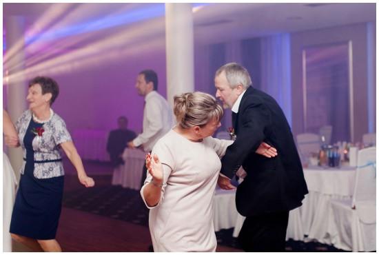 wedding photography agnieszka+rafal - judytamarcol fotografia (382)