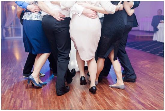 wedding photography agnieszka+rafal - judytamarcol fotografia (384)