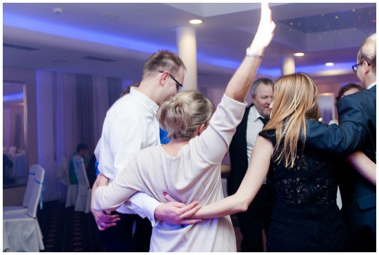 wedding photography agnieszka+rafal - judytamarcol fotografia (385)