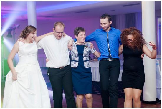 wedding photography agnieszka+rafal - judytamarcol fotografia (388)