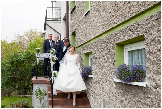 wedding photography agnieszka+rafal - judytamarcol fotografia (48)