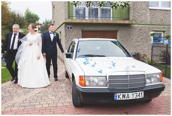 wedding photography agnieszka+rafal - judytamarcol fotografia (50)