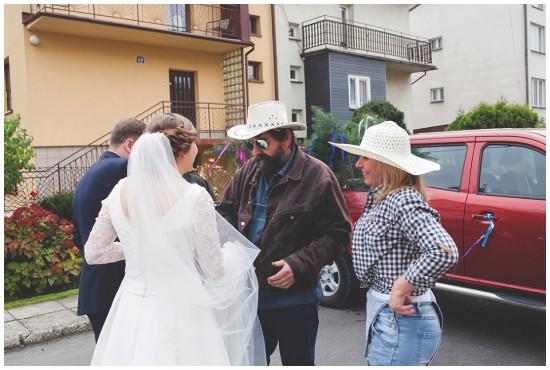 wedding photography agnieszka+rafal - judytamarcol fotografia (51)