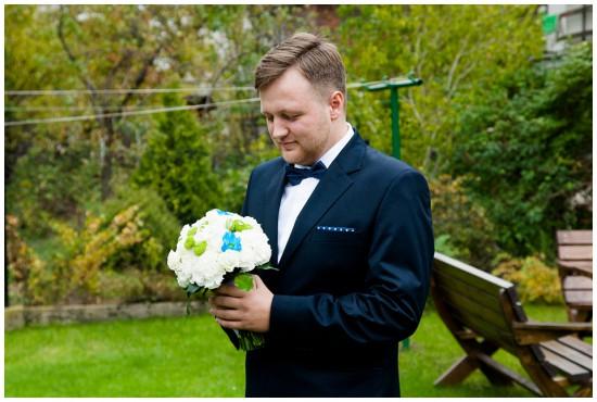 wedding photography agnieszka+rafal - judytamarcol fotografia (55)