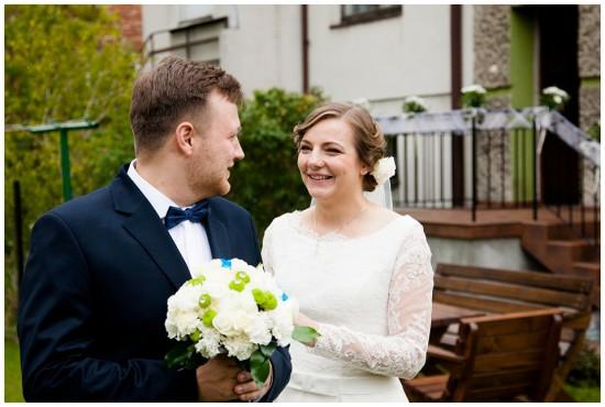 wedding photography agnieszka+rafal - judytamarcol fotografia (56)