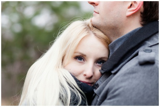 M+L - judyta marcol photography - love session (12)